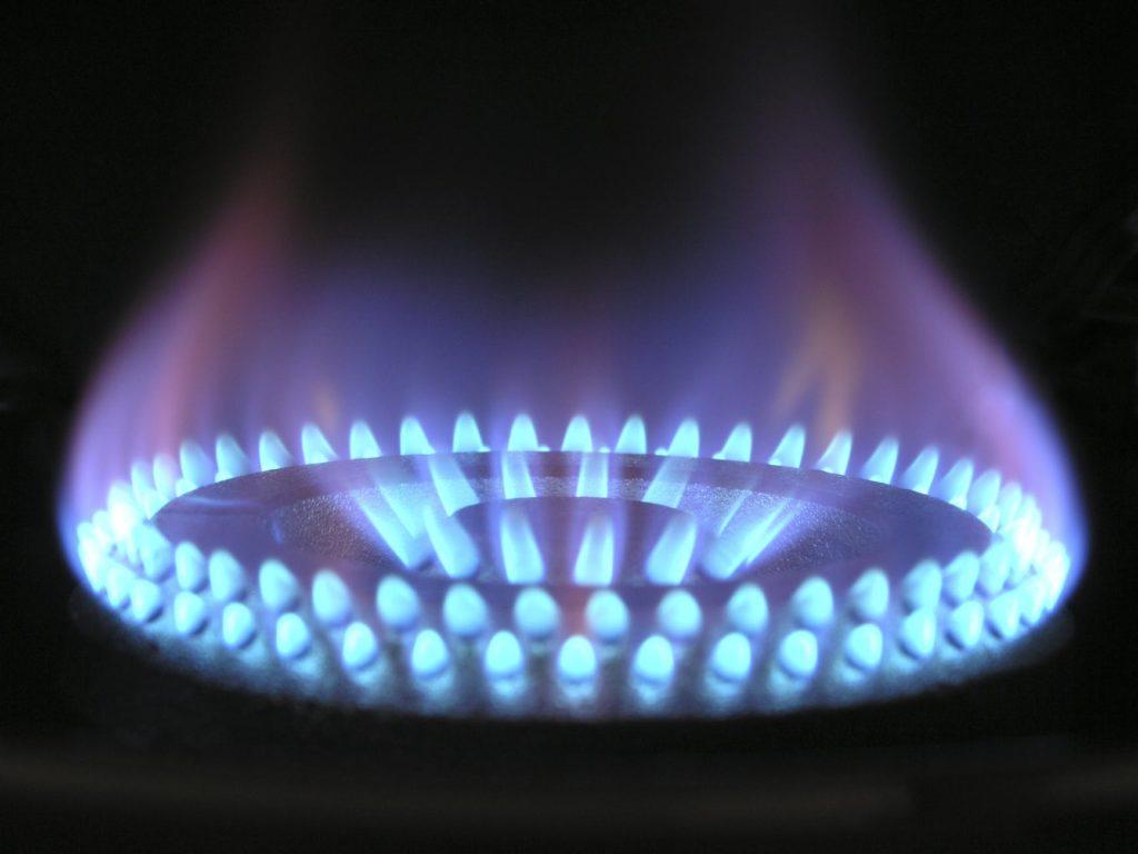 energieprijzen-gas